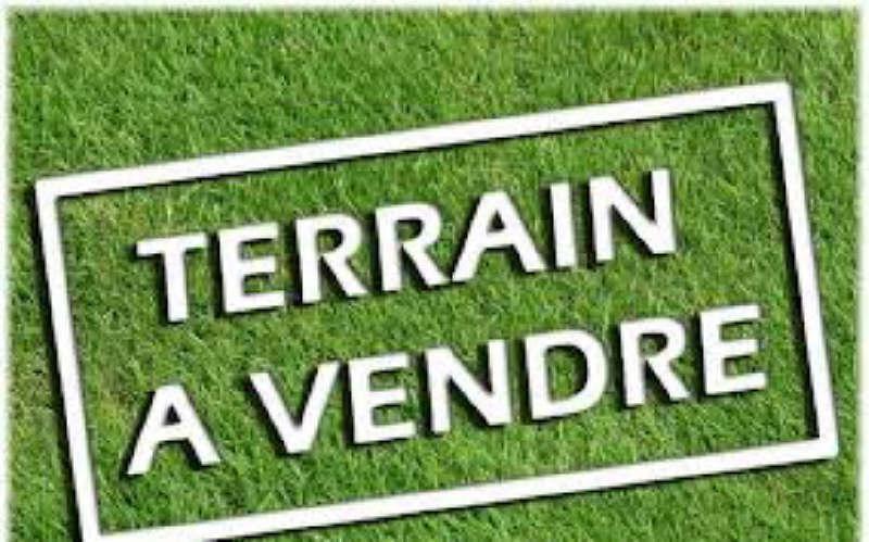 Sale site St just le martel 47000€ - Picture 1
