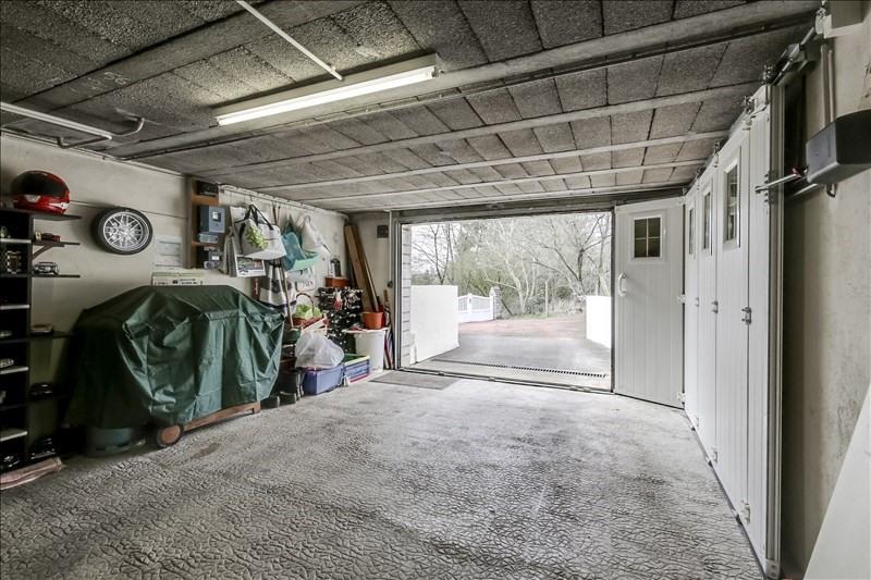 Sale house / villa Charny 159000€ - Picture 7