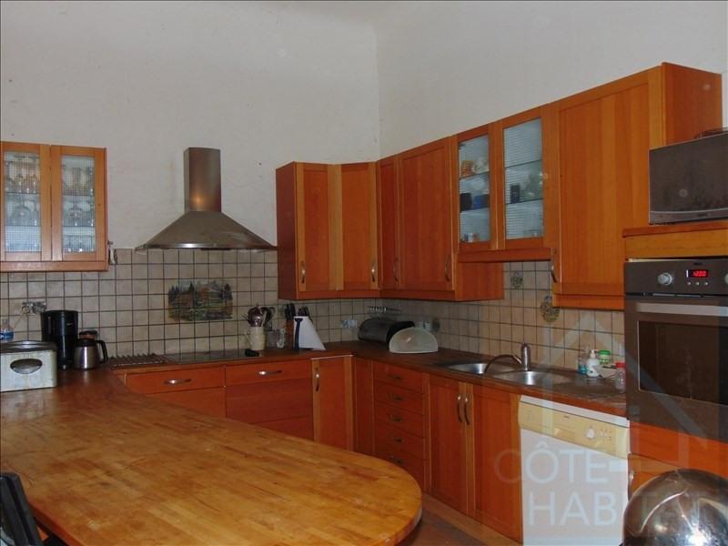 Sale house / villa Leval 357000€ - Picture 3