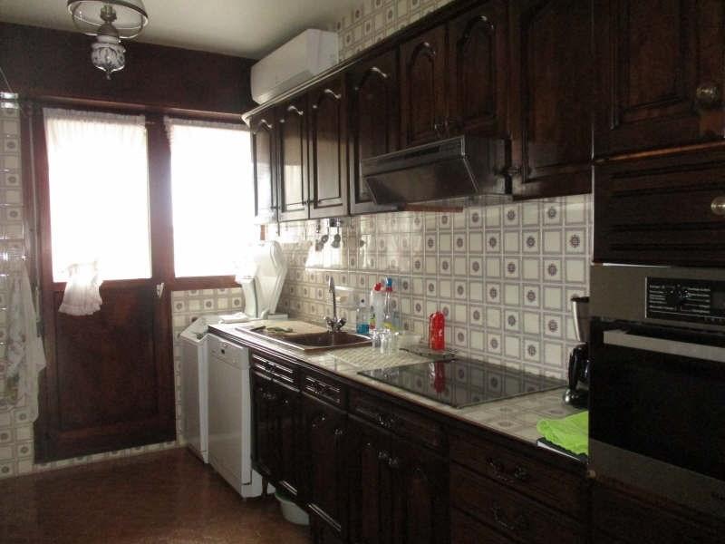 Vente appartement Nimes 220500€ - Photo 5