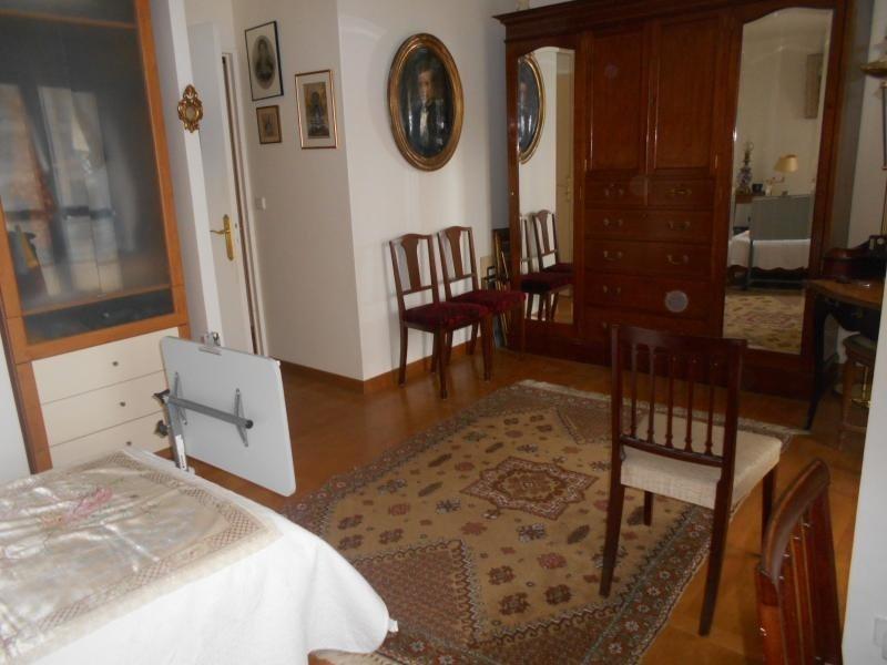 Location appartement Paris 11ème 2346€ CC - Photo 3