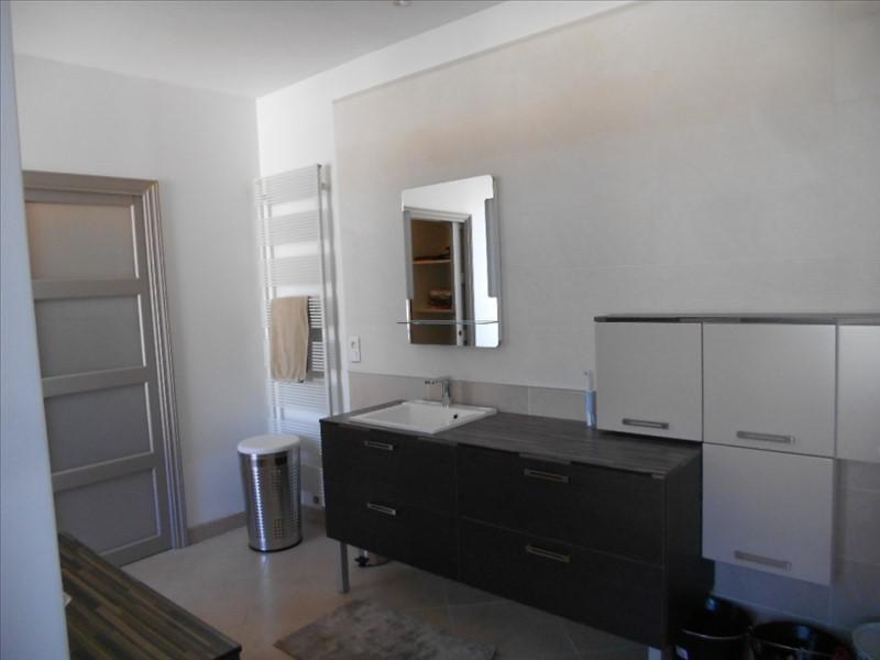 Vente de prestige maison / villa Tonnay charente 517275€ - Photo 8