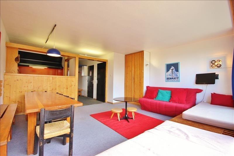 Vente appartement Les arcs 1600 310000€ - Photo 4