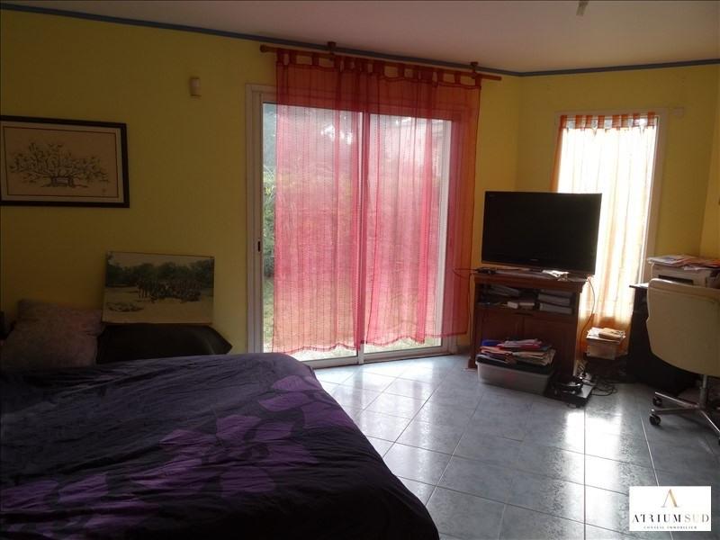 Vente de prestige maison / villa St raphael 636000€ - Photo 6