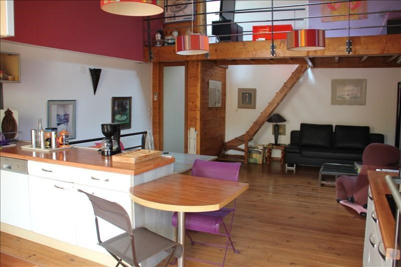 Vente appartement Collioure 430 000€ - Photo 10