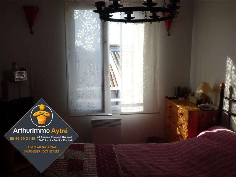 Sale house / villa Clavette 202800€ - Picture 6