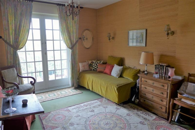 Sale apartment Metz 322 000€ - Picture 9