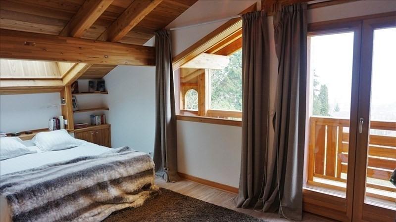 Vente de prestige maison / villa Bonneville 790000€ - Photo 6