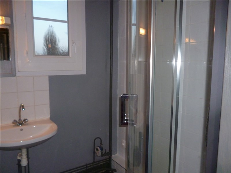 Location appartement Caen 650€ CC - Photo 7