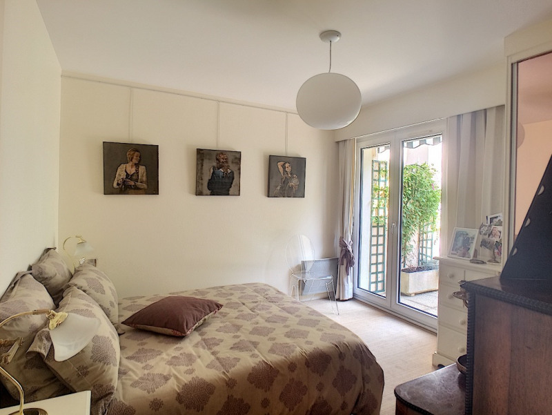 Vente appartement Le mee sur seine 628 270€ - Photo 6