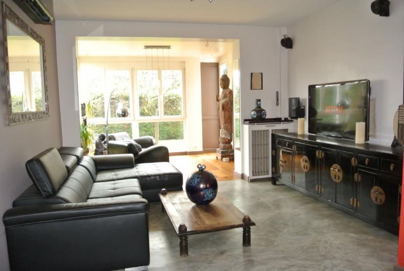 Vente maison / villa Villemomble 749500€ - Photo 9