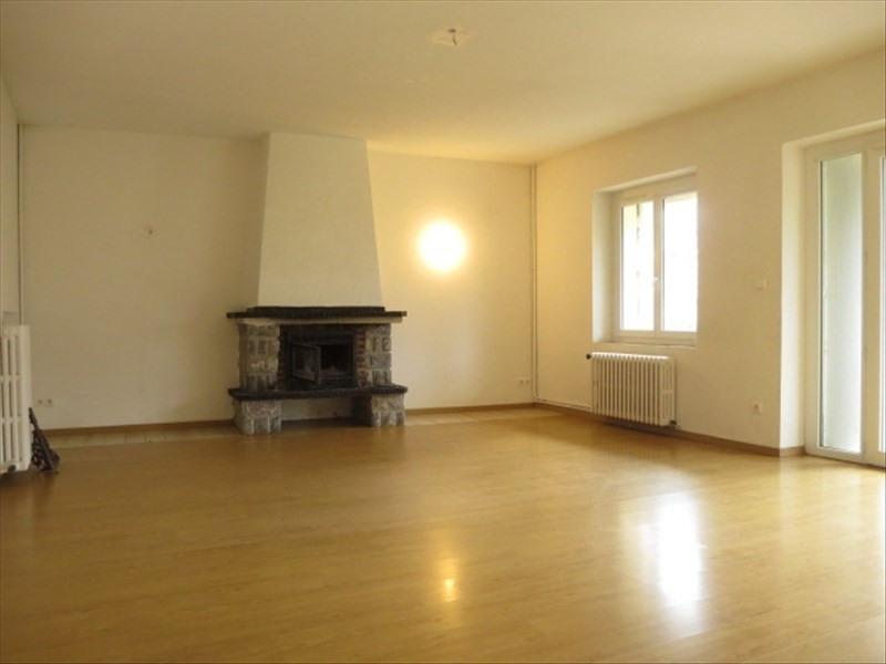 Vente maison / villa Carcassonne 161750€ - Photo 2