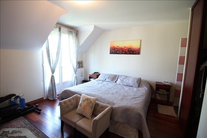 Venta  casa Sartrouville 595000€ - Fotografía 5
