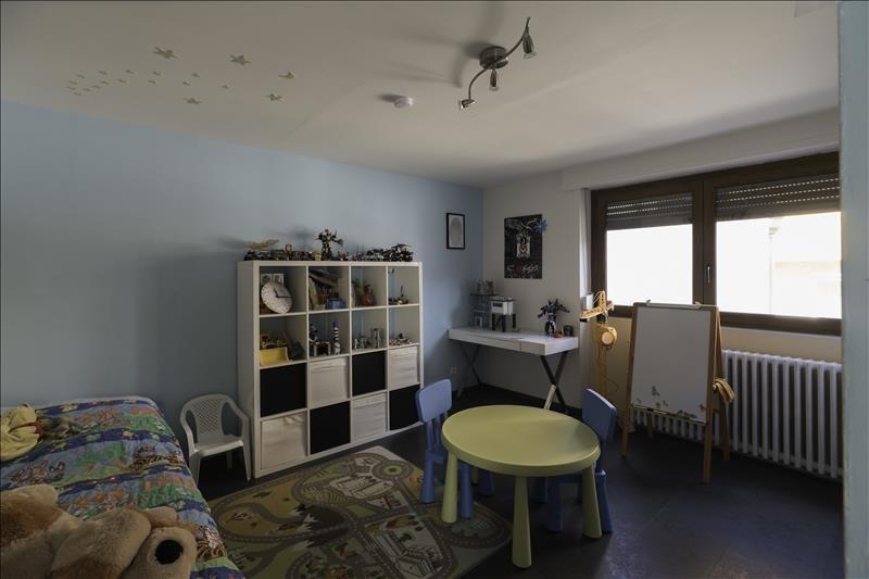 Vente appartement Haguenau 246000€ - Photo 5