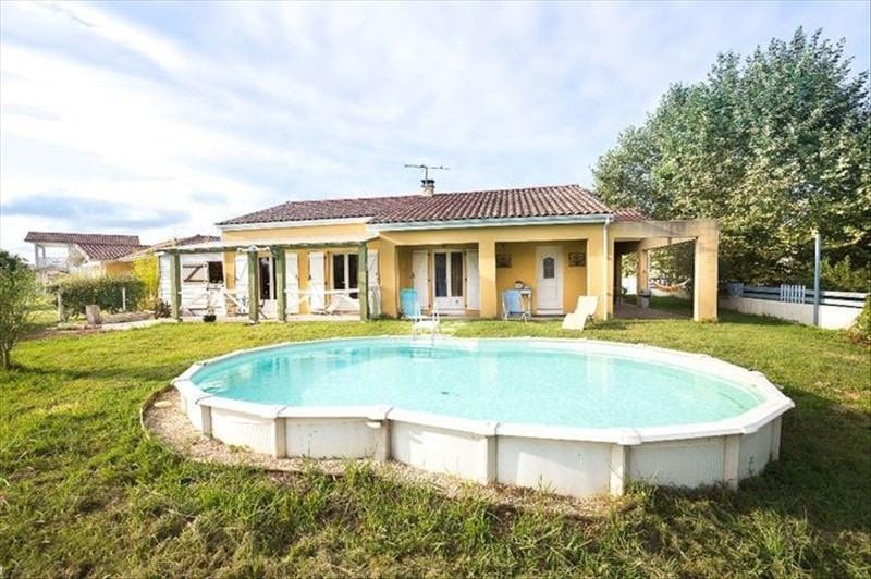 Vente maison / villa St etienne d orthe 239400€ - Photo 1