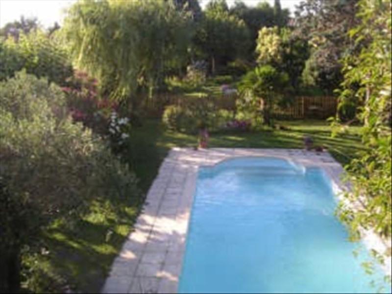 Vendita casa Carpentras 483000€ - Fotografia 5