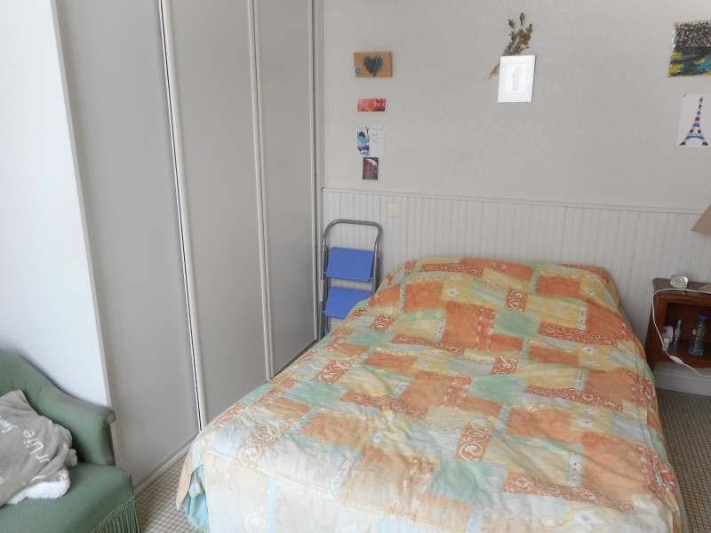 Vente maison / villa St palais sur mer 285500€ - Photo 7