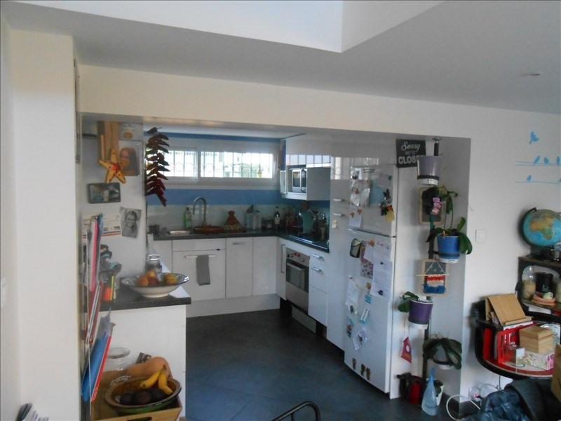 Vente maison / villa Issy les moulineaux 690000€ - Photo 3