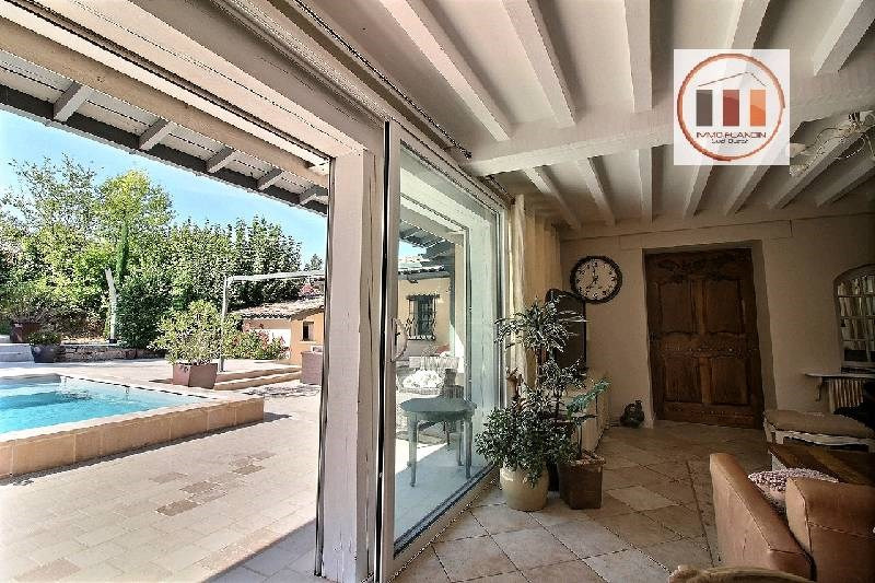 Deluxe sale house / villa Charly 663 200€ - Picture 9