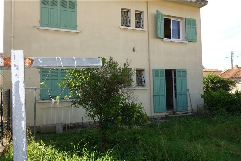 Sale house / villa La londe les maures 343000€ - Picture 7