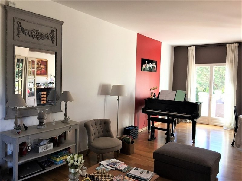 Venta  casa Cambon d albi 450000€ - Fotografía 3