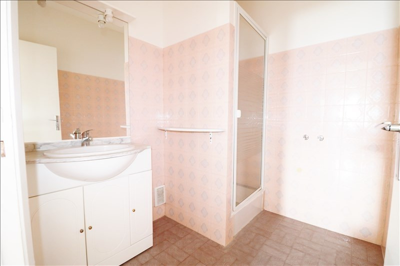 Vente appartement Nice 484 000€ - Photo 8