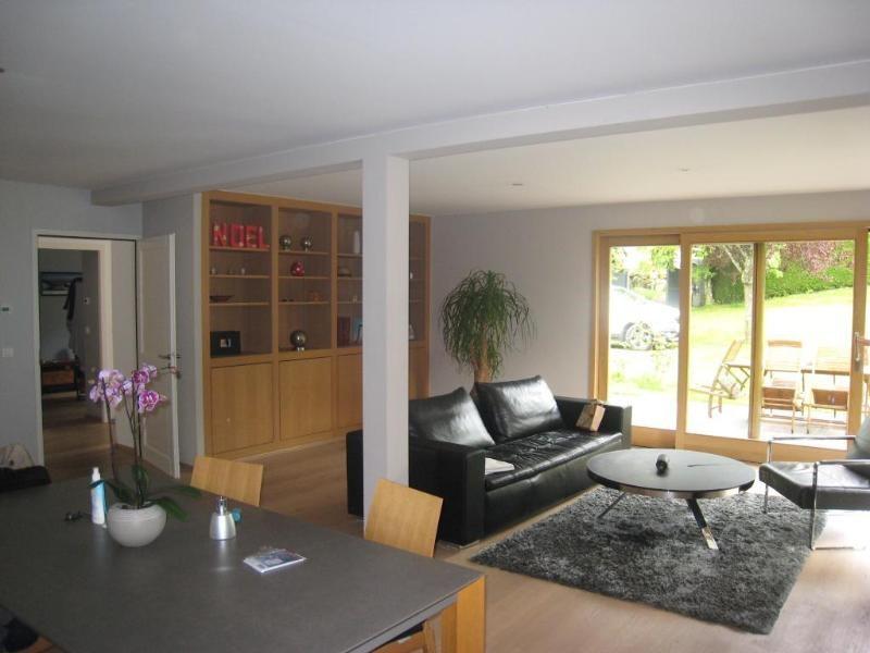 Location maison / villa Arthaz pont notre dame 2450€ CC - Photo 1