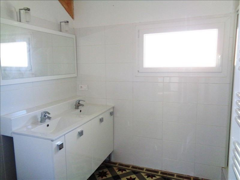 Alquiler  apartamento Seyne sur mer 910€ CC - Fotografía 6