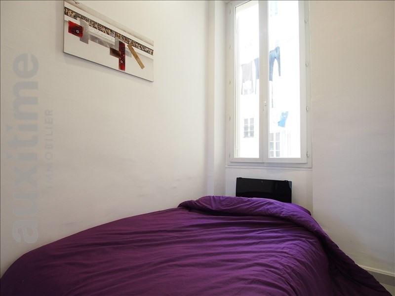 Location appartement Marseille 2ème 1300€ CC - Photo 11