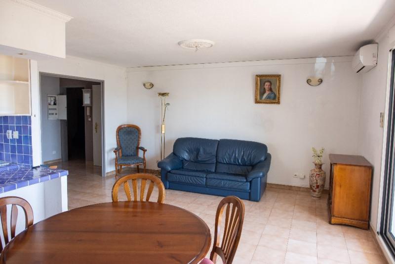 Verkauf wohnung Toulon 220000€ - Fotografie 2