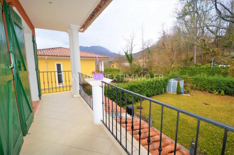 Vendita casa Sospel 349000€ - Fotografia 12
