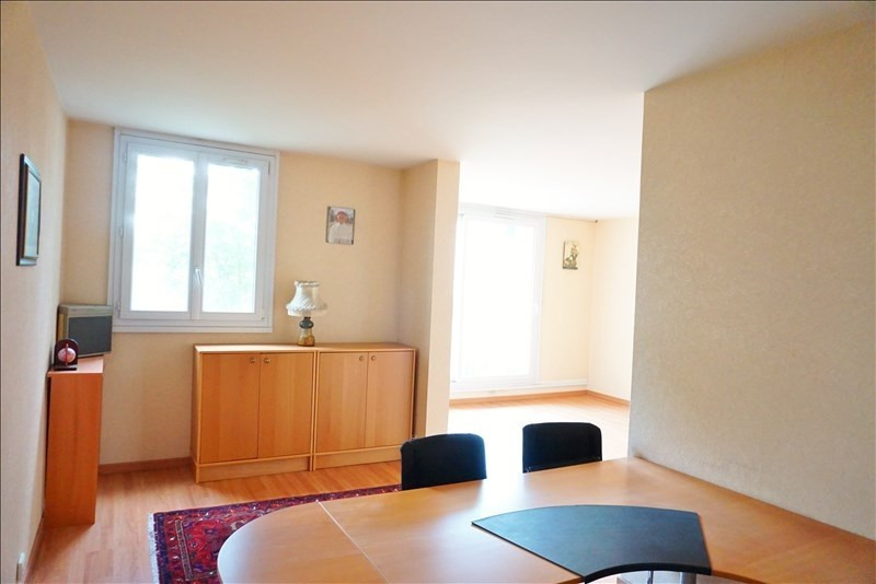 Vente appartement Noisy le grand 195 000€ - Photo 3