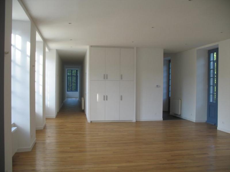 Vente de prestige appartement Festieux 397000€ - Photo 8