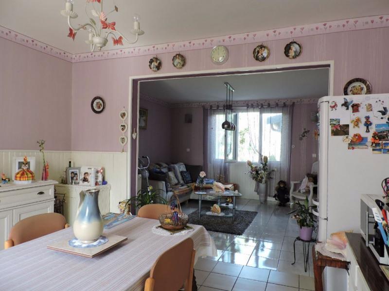 Vente maison / villa Limoges 212000€ - Photo 8