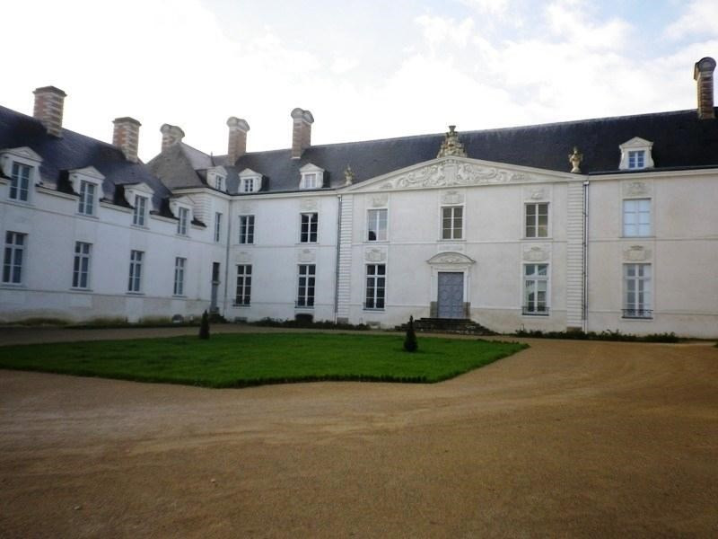 Location appartement Carquefou 990€ CC - Photo 1