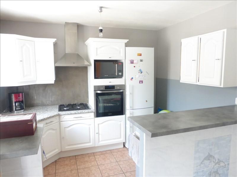 Vente maison / villa Le thou 180000€ - Photo 3