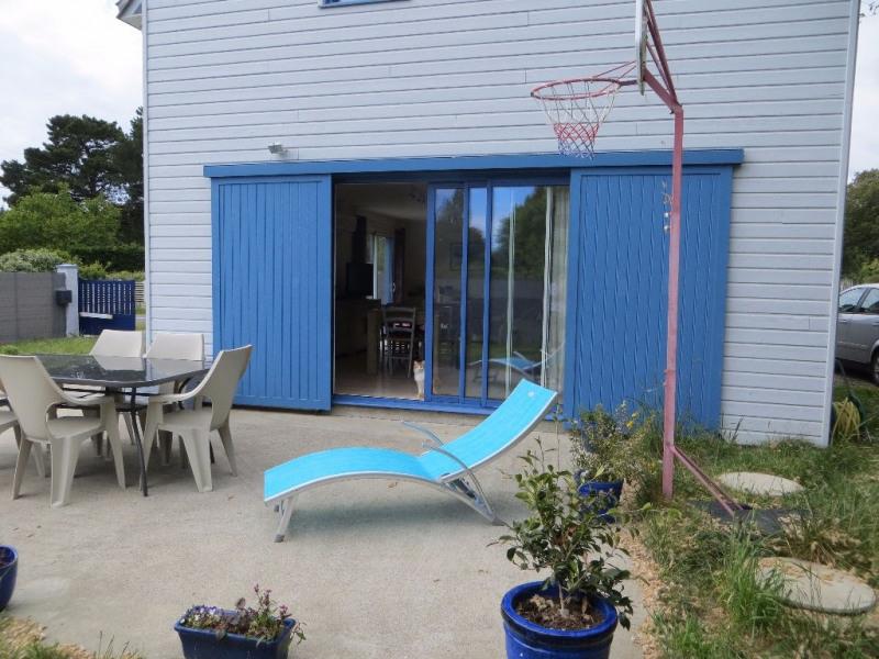 Sale house / villa Guerande 270000€ - Picture 6