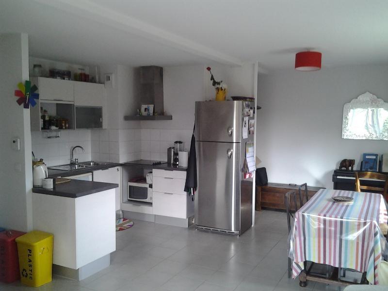 Vente appartement Labenne 220000€ - Photo 8