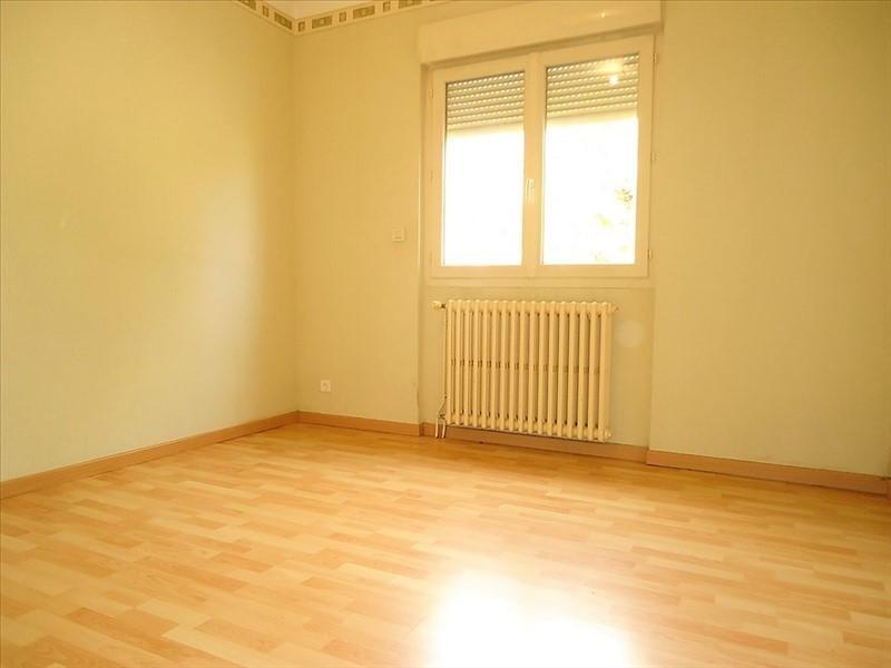 Sale house / villa Lescure d albigeois 230000€ - Picture 7