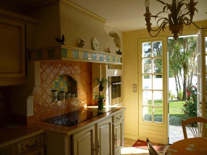 Vente de prestige maison / villa St trojan les bains 600000€ - Photo 5