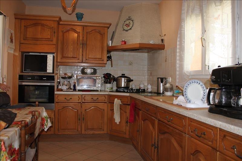 Verkoop  huis Langon 171000€ - Foto 6