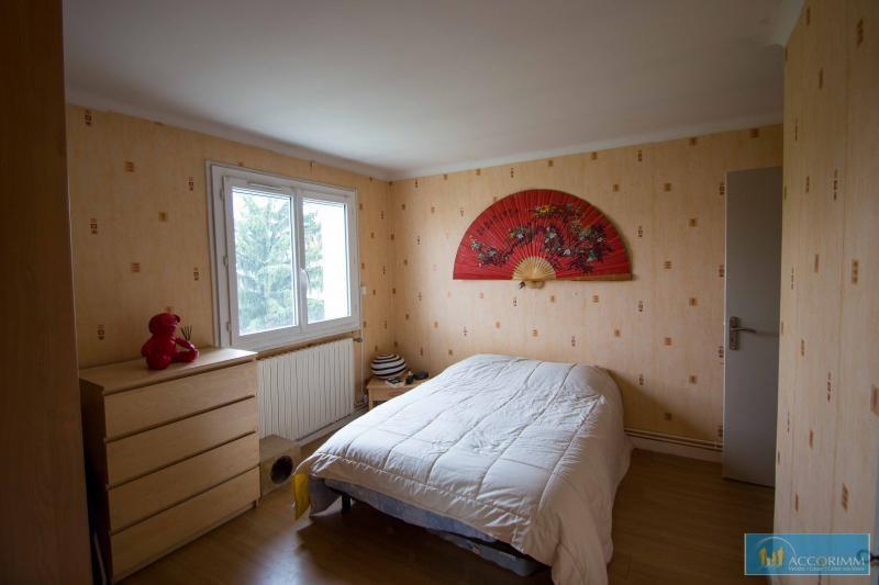 Sale apartment Tassin la demi lune 189000€ - Picture 8