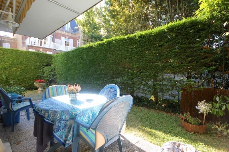 Sale apartment Villers sur mer 181000€ - Picture 3