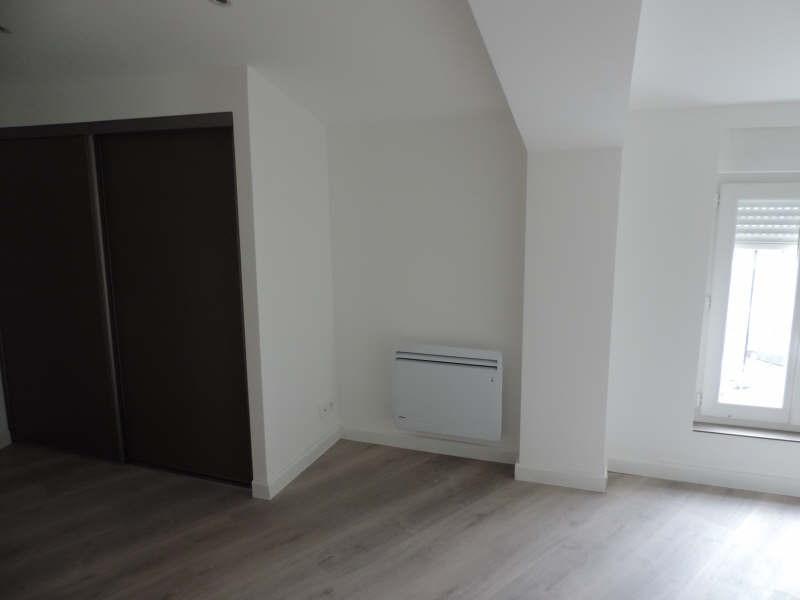 Rental apartment Arras 640€ CC - Picture 7