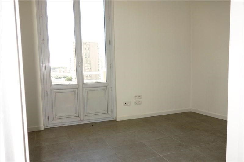 Rental apartment Toulon 750€ CC - Picture 6