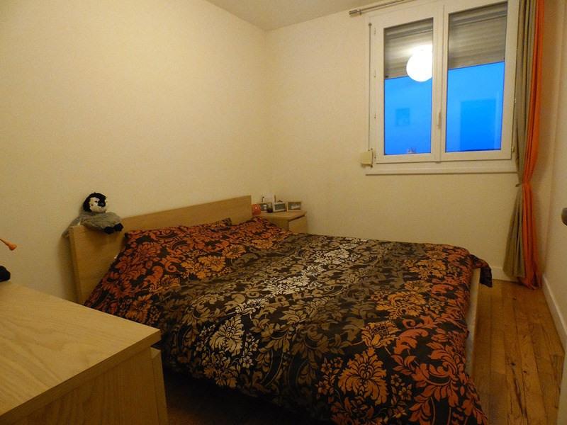 Produit d'investissement appartement Quimperle 73750€ - Photo 7