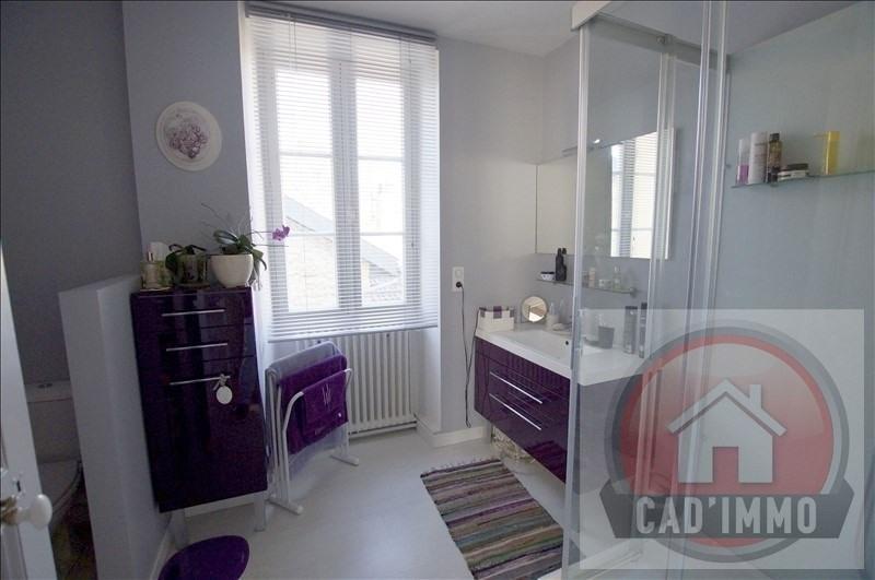 Sale house / villa Lalinde 315000€ - Picture 4