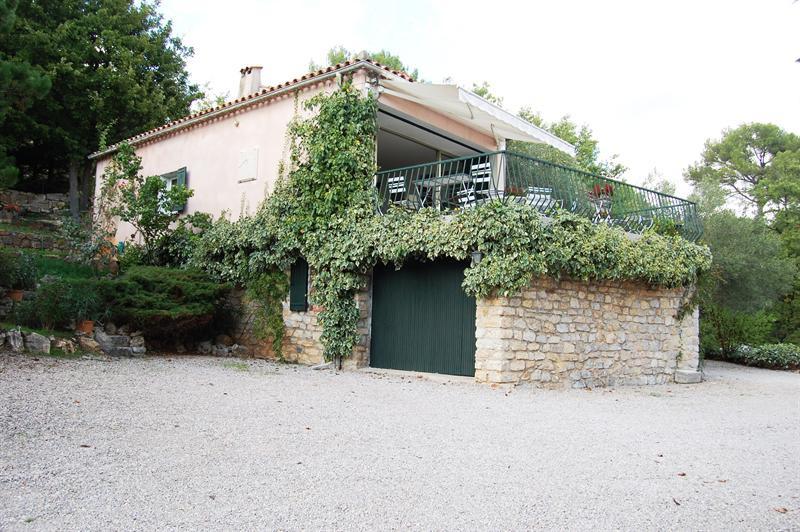 Vente de prestige maison / villa Fayence 945000€ - Photo 5