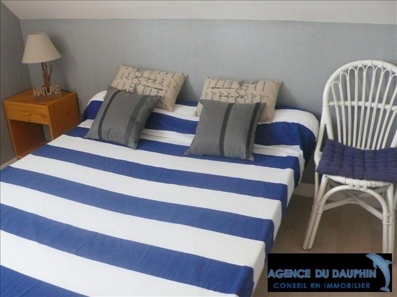 Rental apartment Pornichet 475€ CC - Picture 6