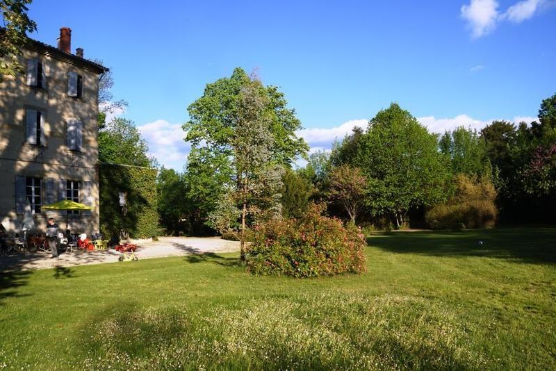 Vente de prestige maison / villa Crest 680000€ - Photo 2